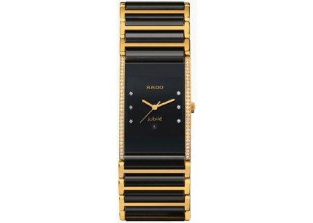 Rado - R20752752 - Womens Watches
