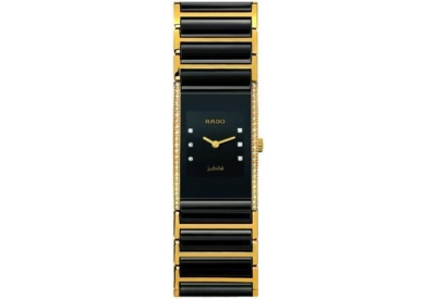 Rado - R20753752 - Womens Watches