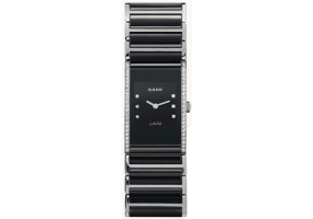 Rado - R20759759 - Womens Watches