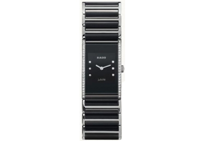 Rado - R20759759 - Women's Watches