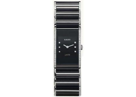 Rado - R20759759 - Womens Watches