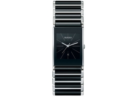 Rado - R20784152 - Mens Watches