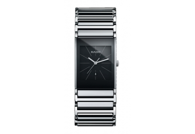 Rado - R20 784 15 9 - Men's Watches