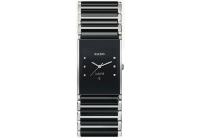 Rado - R20784752 - Mens Watches