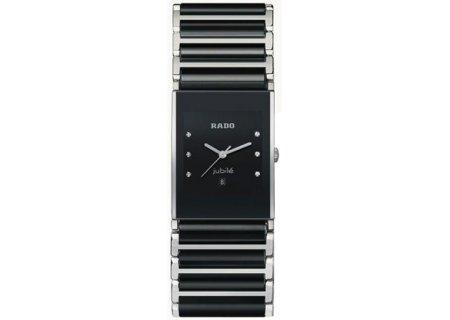 Rado - R20784752 - Mens Watches