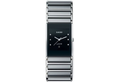 Rado - R20784759 - Mens Watches