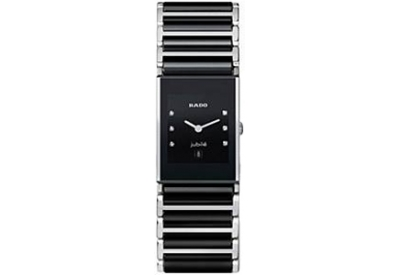 Rado - R20785752 - Mens Watches