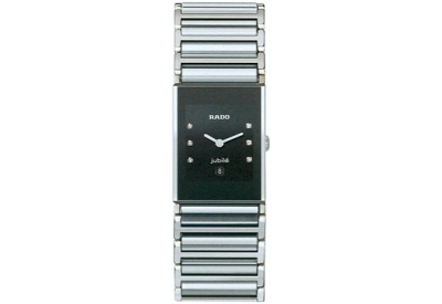 Rado - R20785759 - Womens Watches