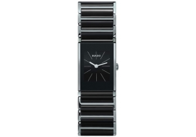 Rado - R20786152 - Womens Watches