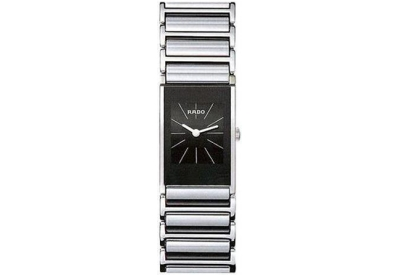 Rado - R20786159 - Womens Watches
