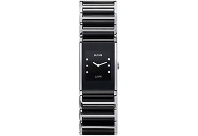 Rado - R20786752 - Womens Watches