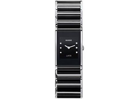 Rado - R20786752 - Womens Watches