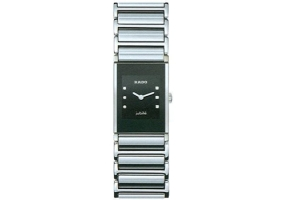 Rado - R20786759 - Womens Watches