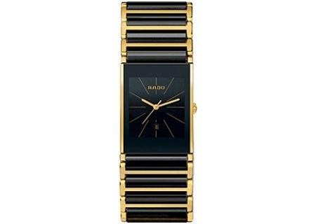 Rado - R20787162 - Mens Watches