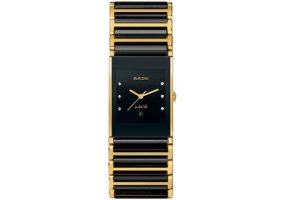 Rado - R20787752 - Mens Watches