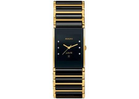 Rado - R20787752 - Mens Watches