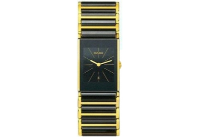 Rado - R20788162 - Mens Watches