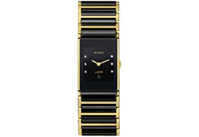 Rado - R20788752 - Women's Watches