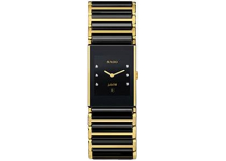 Rado - R20788752 - Womens Watches