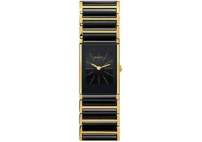Rado - R20789162 - Womens Watches