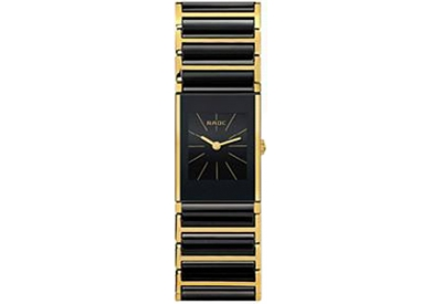 Rado - R20789162 - Women's Watches
