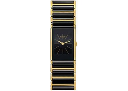Rado - R20789162 - Womens Watches
