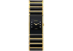 Rado - R20789752 - Womens Watches
