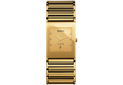 Rado - R20790732 - Mens Watches