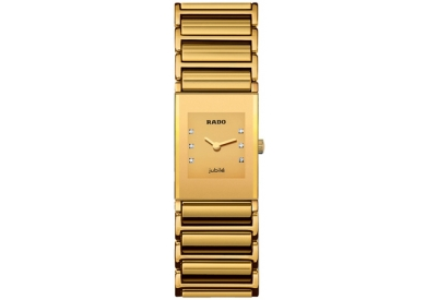 Rado - R20792732 - Womens Watches