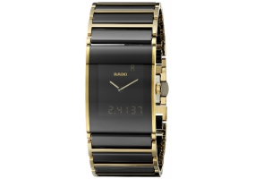 Rado - R20799152 - Mens Watches