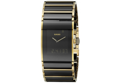 Rado - R20799152 - Men's Watches
