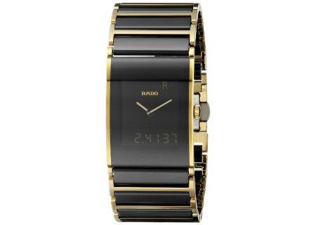 Rado - R20799152 - Mens Watches