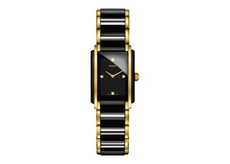 Rado - R20845712 - Womens Watches