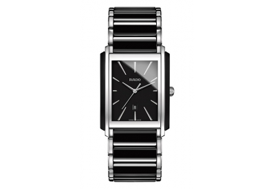 Rado - R20963152 - Mens Watches