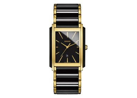 Rado - R20968152 - Mens Watches