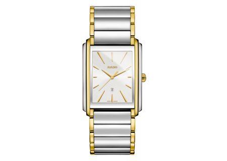 Rado - R20996103 - Mens Watches