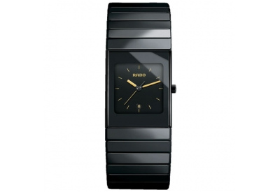 Rado - R21 347 74 2 - Mens Watches