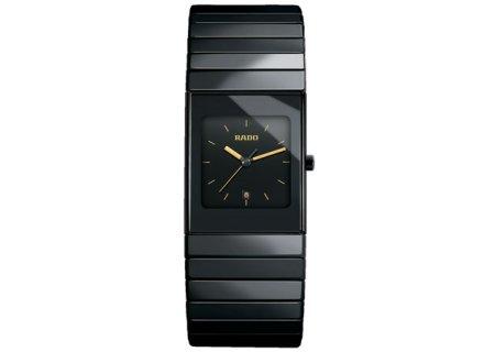 Rado - R21 347 74 2 - Mens Watches