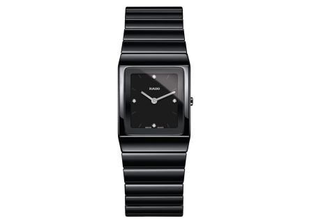 Rado - R21702702 - Womens Watches