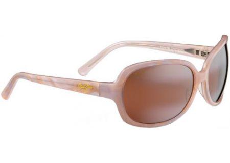 Maui Jim - R225-09 - Sunglasses