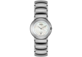 Rado - R22593732 - Womens Watches