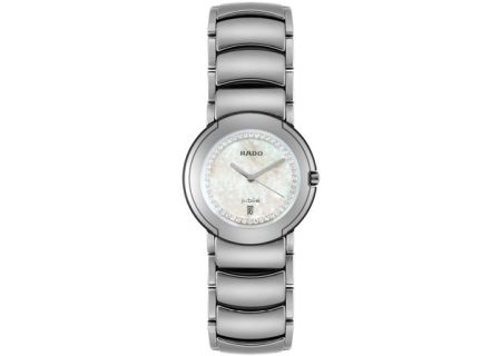 Rado - R22593732 - Womens Watches