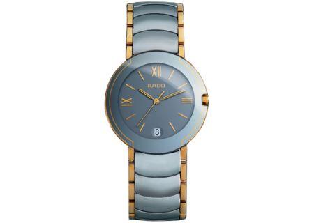 Rado - R22634142  - Mens Watches