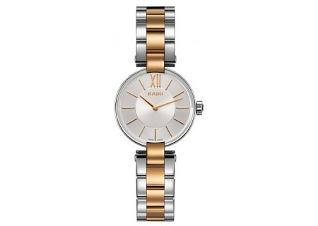 Rado - R22854023 - Womens Watches