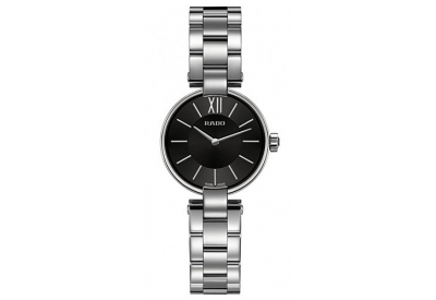 Rado - R22854153 - Womens Watches