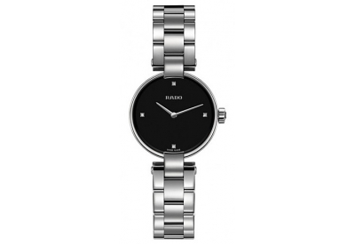Rado - R22854703 - Womens Watches