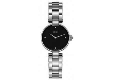 Rado - R22854703 - Womens Watches