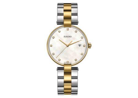 Rado - R22856924 - Mens Watches
