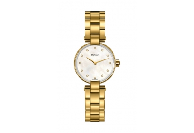 Rado - R22857923 - Womens Watches