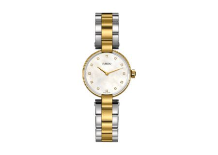 Rado - R22857924 - Womens Watches